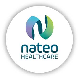 Nateo Healthcare